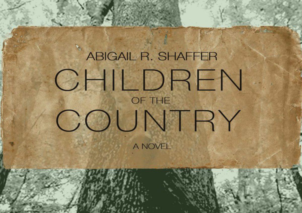 abigailrshaffer.com